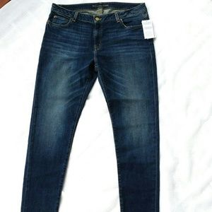 MICHAEL Michael Kors Jeans - Michael Kors Skinny Jeans